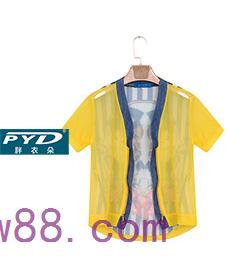 夏季新款女装套装1361   胖衣朵正品 镂空网纱短袖  特大码  加肥加大女装