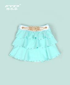 时尚休闲短裙215     三款颜色多种选择  2014夏季新品   个性自我 加肥加大