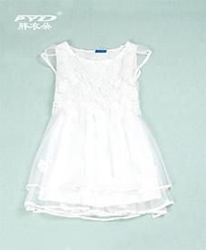 胖衣朵公主裙8008  镂空纱网 雪纺布料  加肥加大  2014夏季 胖MM必备 时尚大码