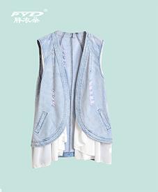 2014秋装新款 加肥加大 特大码女装 胖mm 胖衣朵时尚大码品牌CF012