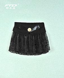 厂家直销胖衣朵时尚大码女装特大码 加肥加大三尺腰200斤E79批发